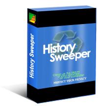 أكبر مكتبة برامج إصدار2007 Sweeperm